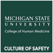 MSU Culture of Safety Portal Image